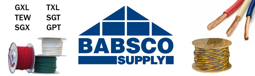BABSCO Supply